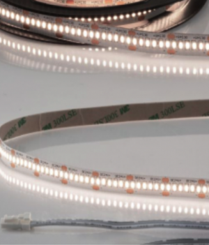 Plug and Play PRO LED strips