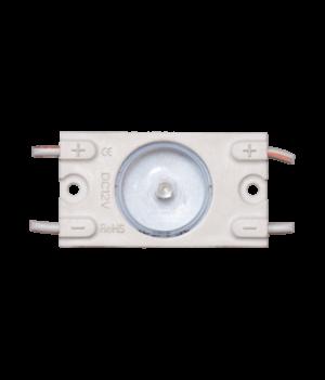 platte led module 12volt