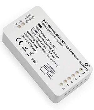 Zigbee LED controllers en toebehoren