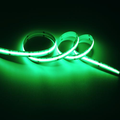 cob led strips rgb