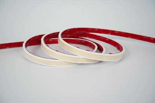ip68 COB led strip nano