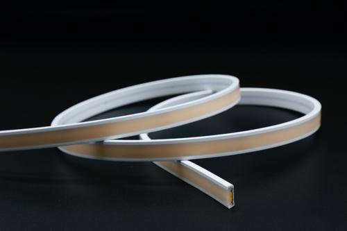 ip68 COB led strips