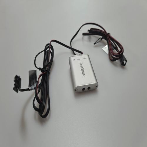 led deur sensor
